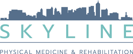 Skyline Physical Medicine & Rehabilitation