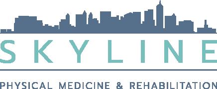 Skyline Physical Medicine & Rehabilitation